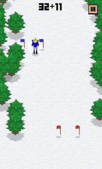 ski-arcade- (54)