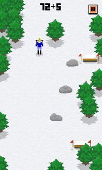 ski-arcade- (55)