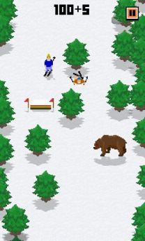 ski-arcade- (7)