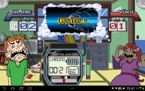 super-digital-watch-soccer