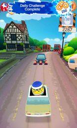 top-gear-race-the-stig- (3)