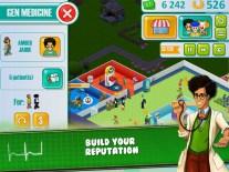 hospital-manager-4