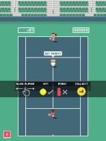 tiny-tennis-2