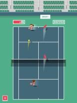 tiny-tennis-4