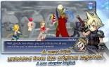 dissidia-final-fantasy-4