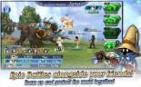 dissidia-final-fantasy-5