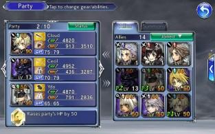 dissidia-final-fantasy-7