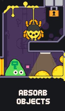 slime-pizza4