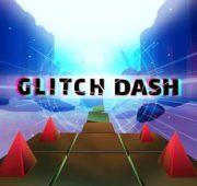 Glitch-Dash
