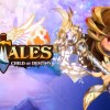 NTales : Child of Destiny
