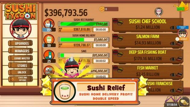 sushi-tycoon_c