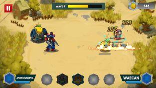 Tactical-Battle-Robots_d