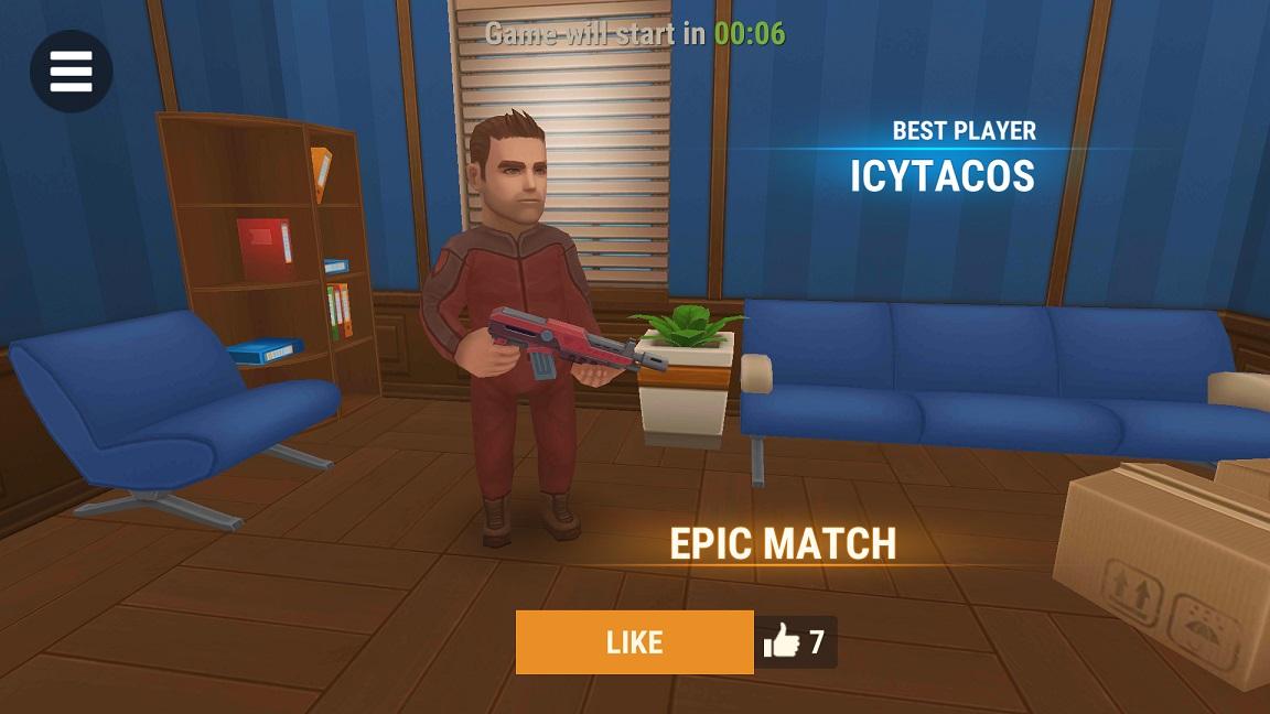 match com hide online status