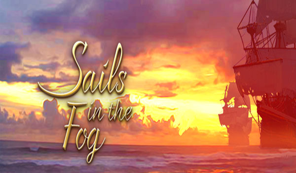 Romance Club: SAILS IN THE FOG