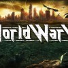 World War 7