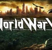 World War 7