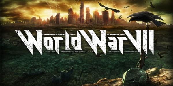 World War VII (WW7)