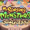 My Singing Monsters Composer