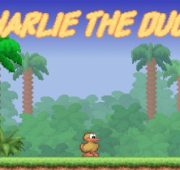 Charlie The Duck Android