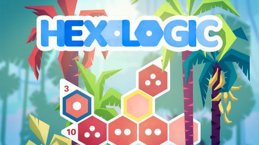 Hexologic is coming to PC, iOS, Android and Switch