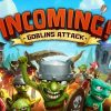 Incoming! Goblins Attack: Tower Defense Strategy