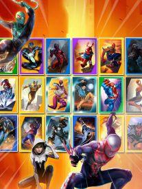 spider-man-unlimited_c