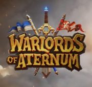 warlords-of-aternum-quick-look