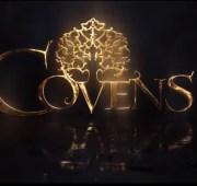 Covens