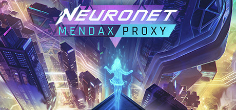 NeuroNet: Mendax Proxy nearing completition