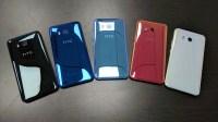 Rgtn a mobilos kamerk lre ugrott a HTC U11 | Hardver ...