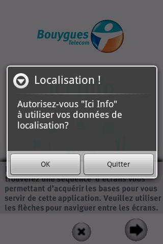 ici-info-android-france-02