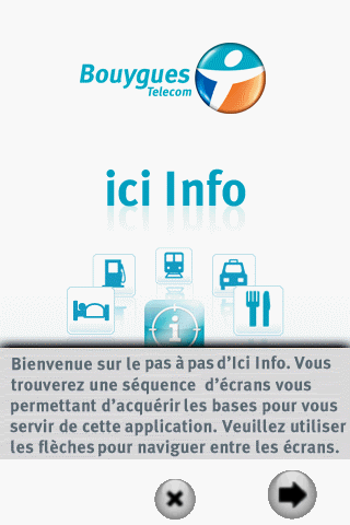 ici-info-android-france-03
