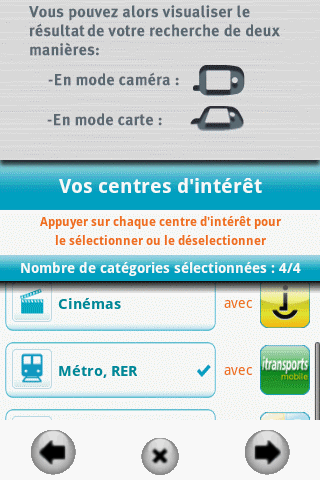 ici-info-android-france-04