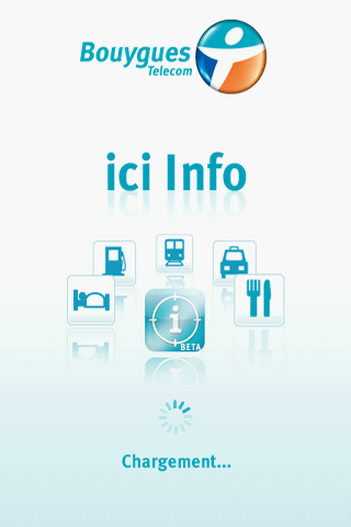 ici-info-android-france-05