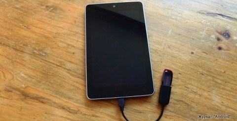 1-Nexus-7-480x255