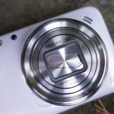Samsung Galaxy S4 Zoom (10)
