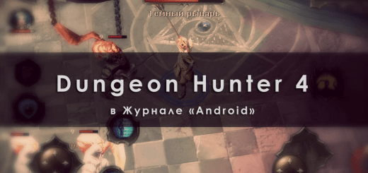 Dungeon Hunter  4 (7)