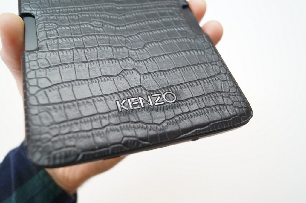 PocketBook 630 Fashion Kenzo (1)