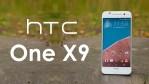 НТС One X9
