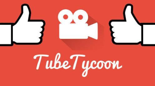 Tubers Tycoon 3