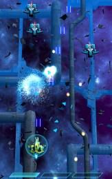 Космическая аркада для Android - Photon Strike (3)