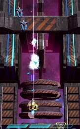 Космическая аркада для Android - Photon Strike (6)