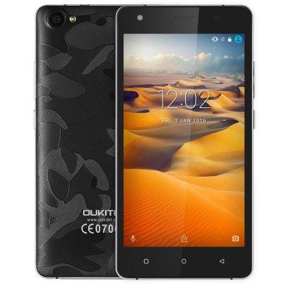 8 лучших смартфонов стоимостью до 5000 рублей в 2017 году
