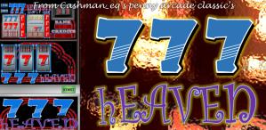 777 Heaven Playing Tips