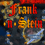 Frank N Stein Slot for Android by CAshman_eq
