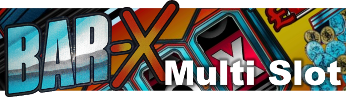 Bar X Multi Slot For Android Header