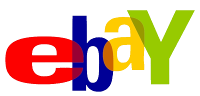 Fruit Machine Refill Keys on Ebay