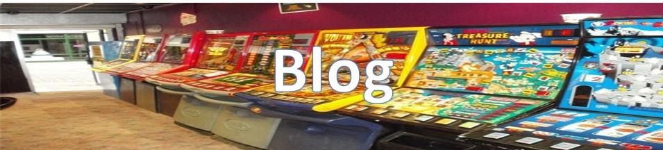 Blog Button1