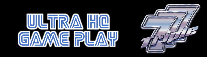 HQ T7 Game Play
