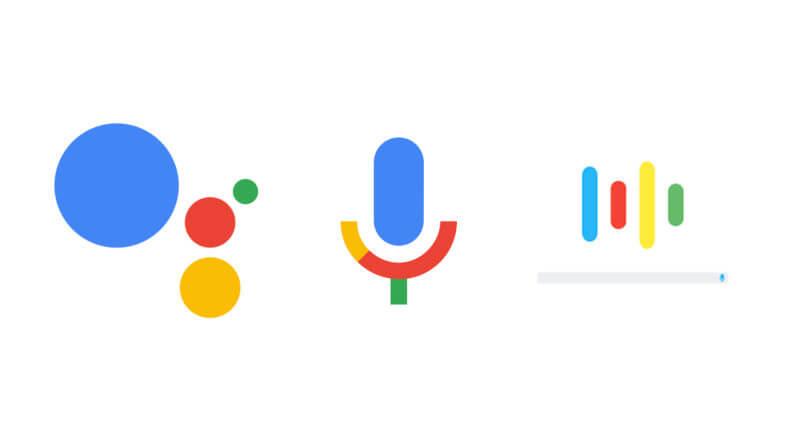 Что такое Google Duplex?   Android Tools